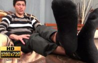 Foot Showcase HD