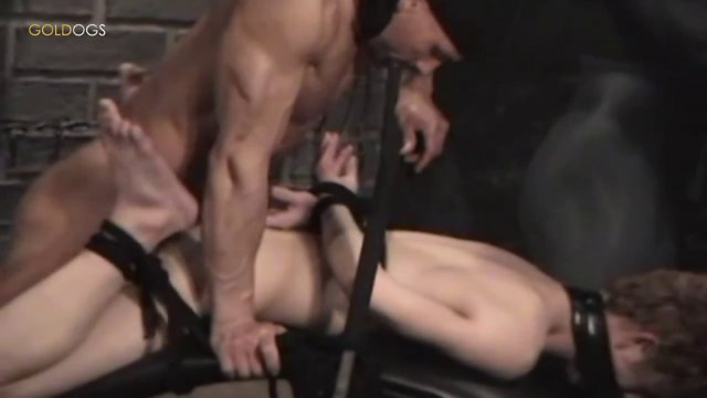 Old guy spanking boy gay movietures caught 10