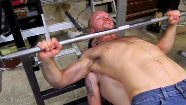 gay human foot slave