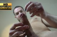 0227-Gay-Domination-POV