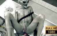 0379-Gay-Ufo-Boy