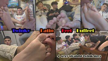 0405-Twink-Feet-Buffet-2