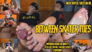 0415-Str8crush-Skater-Feet-2020