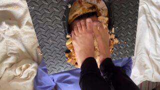 0422-Food-Stomp-Feet